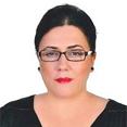 Şenay Gelir