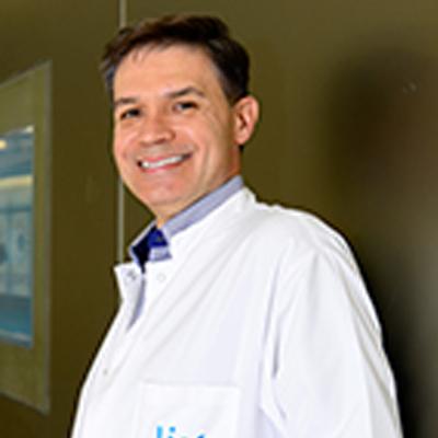 Prof. Dr. Levhi Akın