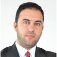 Wisam Al Abdullah