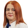 Prof. Dr. Ozan Özkaya