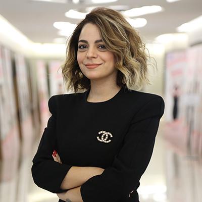 Fatma Cülha