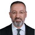 Prof. Dr. Mahir Özmen