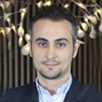 Taner Özbek