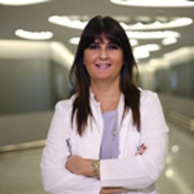 Prof. Dr. Ferah Ece