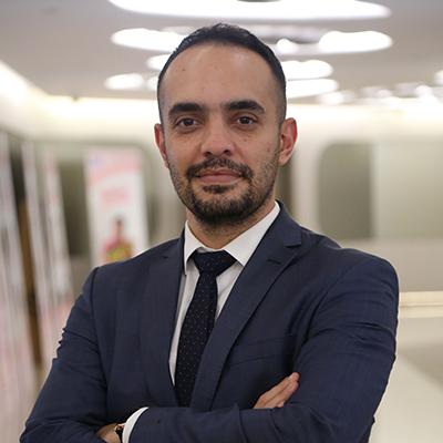 Hasan Sami Solmaz