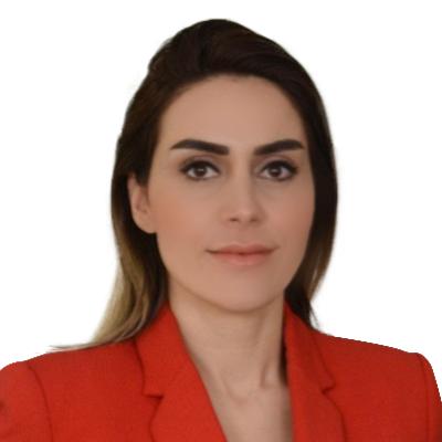 Fatma Tan Dürüst
